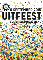 Uitfeest 2015