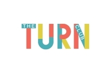 The Turn Club