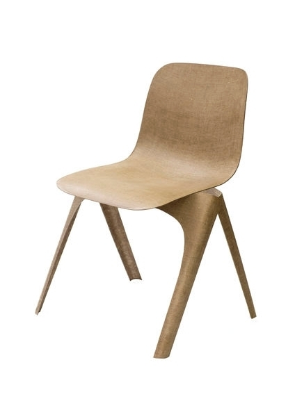 1506 diep gaan meindertsma flax chair